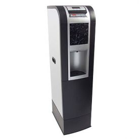 Enlarge Oasis PRC2LRHK - Aqua Bar II Series Deluxe Point of Use Water Cooler - 50 GPD Reverse Osmosis System