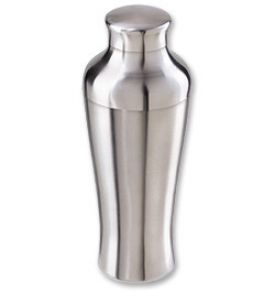 Enlarge Oggi 7016.0 Marilyn Tall & Slim Cocktail Shaker