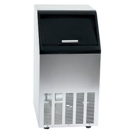 Enlarge Orien FS-65IM 65 lbs. Built-in Clear Ice Maker