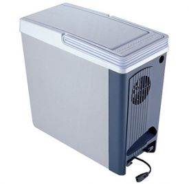 Enlarge Koolatron P20 Compact 18 Qt Thermoelectric Travel Cooler