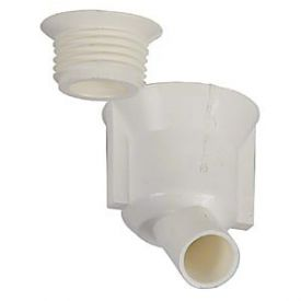 Enlarge P306 Drain Assembly for Beverage Air Units