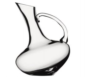 Enlarge Spiegelau Pisa Decanter