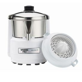 Enlarge Waring Pro PJC44 Citrus Juicer & Juice Extractor