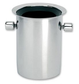 Enlarge Peugeot Thermal Balancing Wine/Champagne Bucket