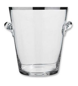 Enlarge Peugeot PW220075 Champagne Ice Bucket
