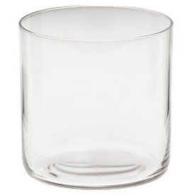 Enlarge Riedel 0414/01 H2O Water Stemless Glasses (Set of 2)