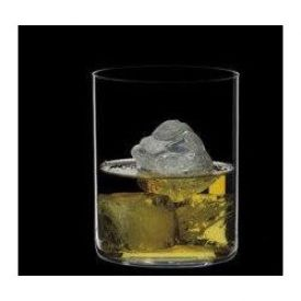 Enlarge Riedel 0414/02 H2O Classic Bar Whisky Glasses (Set of 2)
