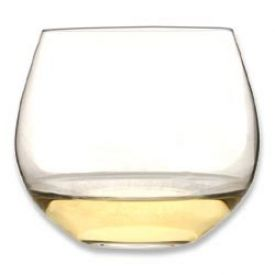 Enlarge Riedel 0414/97 O Chardonnay / White Burgundy Stemless Wine Glasses (Set of 2)