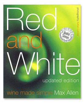 Enlarge Red and White: Wine Made Simple