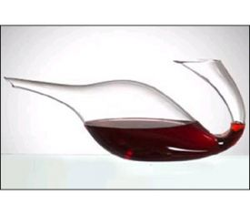 Enlarge Riedel Vinum Extreme Wine Decanter