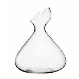 Enlarge Spiegelau Riva Wine Decanter