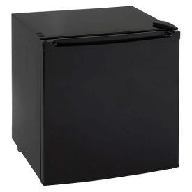 Enlarge Avanti RM1701B-1 1.7 Cu. Ft. Compact Refrigerator - Black