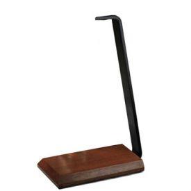 Enlarge Rogar 0400 Hardwood Table Stand (No Wine Opener Included)