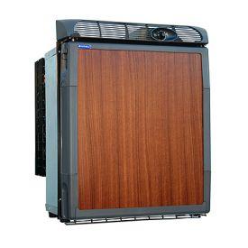 Enlarge Engel SB70F 60 Quart Front Open Refrigerator / Freezer
