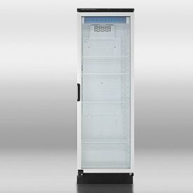 Enlarge Summit SCR1300 12.0 Cu. Ft. Full-Sized Beverage Center