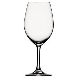 Enlarge Spiegelau Festival Burgundy Glass, Set of 2