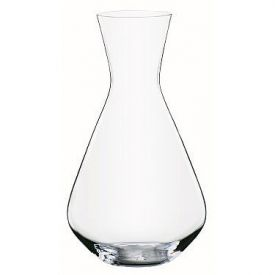 Enlarge Spiegelau Casual Entertaining Wine Decanter