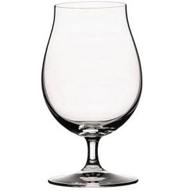 Enlarge Spiegelau Beer Classics Stemmed Pilsner Glass, Set of 6
