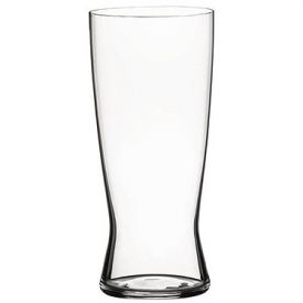 Enlarge Spiegelau Beer Classics Lager Glass, Set of 2