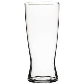 Enlarge Spiegelau Beer Classics Lager Glass, Set of 2