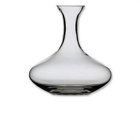 Enlarge Spiegelau Vino Grande Decanter - 0.5 Liter