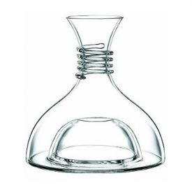 Enlarge Spiegelau Red and White Wine Decanter