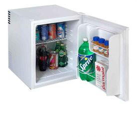 Enlarge Avanti SHP1700W 1.7 Cu. Ft. Compact SUPERCONDUCTOR Refrigerator - White