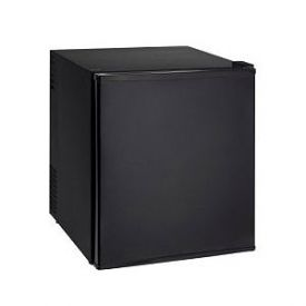 Enlarge Avanti SHP1701B 1.7 Cu. Ft. Compact SUPERCONDUCTOR Refrigerator - Black