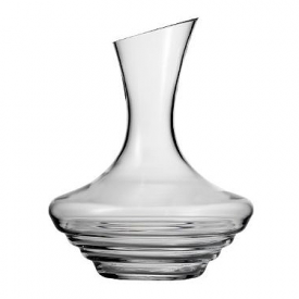 Enlarge Schott Zwiesel Castor Wine Decanter