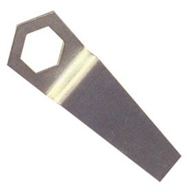 Enlarge Micromatic 20K08-104 - Tank Mount Wrench