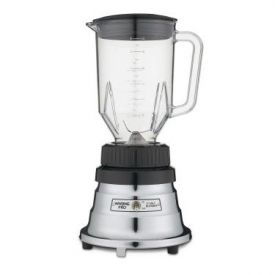 Enlarge Waring Pro TG15 Tailgater Blender - Chrome