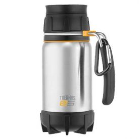 Enlarge Thermos E10500H4 - Element 5 - Stainless Steel Vacuum Insulated Travel Mug