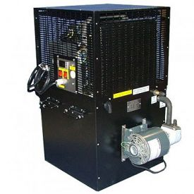 Enlarge UBC EG-1/2P - EXTRA 250 Ft. Glycol Chiller - Procon