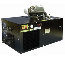 Enlarge UBC H35G-1/3P - Tayfun 125 Ft. Glycol Chiller - Procon