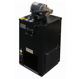 Enlarge UBC T75G-1/3P - Tayfun 125 Ft. Glycol Chiller