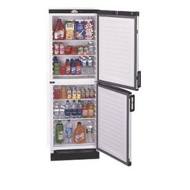 Enlarge Summit VKS670 12 Cu. Ft. Two-Door Auto Defrost All-Refrigerator