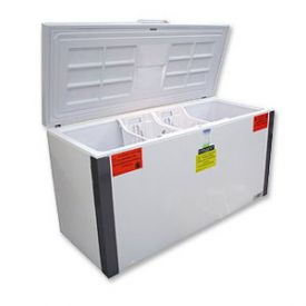 Enlarge Summit VT225 22.0 Cu. Ft. Laboratory Chest Freezer