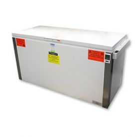 Enlarge Summit ACCUCOLD VT225IB 22.0 Cu. Ft. Laboratory Chest Freezer