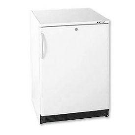 Enlarge Summit VT65 Medical & Laboratory Low Temperature Upright Freezer