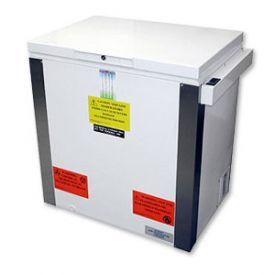 Enlarge Summit VT85 7.5 Cu. Ft. Laboratory Chest Freezer