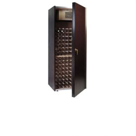 Enlarge Vinotemp 300WC 240 Bottle Wine Cellar