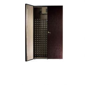 Enlarge Vinotemp 400E-3 Triple Deep 360 Bottle Economy Wine Cellar