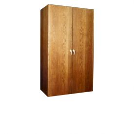 Enlarge Vinotemp 700 Wine Cellar - Two Basic Doors - 440 Bottle Count