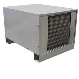 Enlarge WineMate WM-4500SSH Split System Wine Cooling Units - 1000 Cu. Ft. Wine Cellar