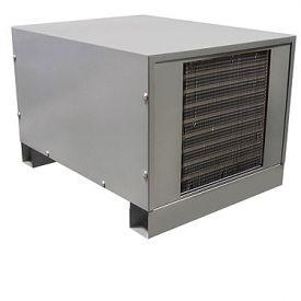 Enlarge WineMate WM-4500SSH Split System Wine Cooling Units - 1000 Cu. Ft. Wine Cellar