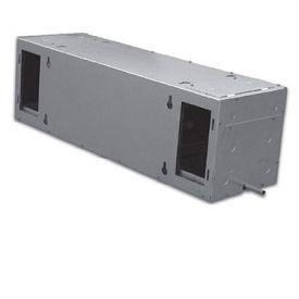 Enlarge WineMate WM-4500SSR Split System Wine Cooling Units - 1000 Cu. Ft. Wine Cellar