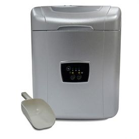 Enlarge Vinotemp VT-ICEMP25 Portable Ice Maker