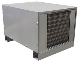Enlarge WineMate WM-2500SSL Split System Wine Cooling Unit - 250 Cu. Ft. Wine Cellar