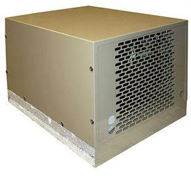 Enlarge WineMate WM-2500SSR Split System Wine Cooling Unit - 250 Cu. Ft. Wine Cellar