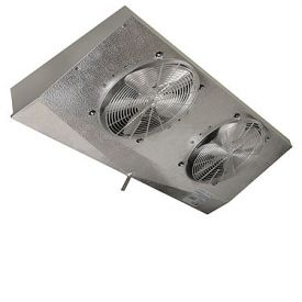 Enlarge WineMate WM-4500SSL Split System Wine Cooling Units - 1000 Cu. Ft. Wine Cellar